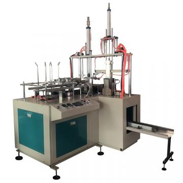 Industrial Used Food Processing Bread Production Line Machinery
