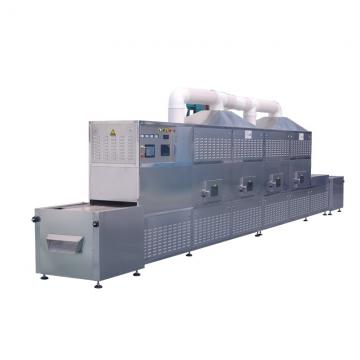 Heat Pump Hot Air Energy Ginger Dehydrator Drying Machine