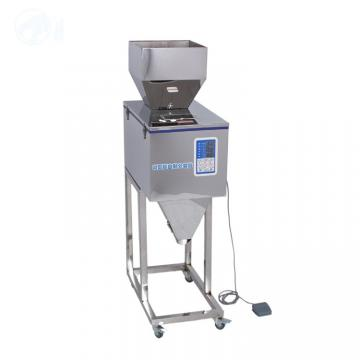 Digital Check Weigher Weighing Scale Machine for Food Packaging
