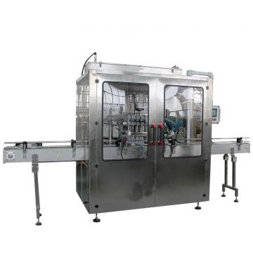 Automatic Sealing Filling Weighing Animal Feed Pellets Packaging Machine