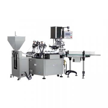 Counting Packing Machine Weighing Packaging Machine