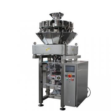 Low Speed Colour Film Shrink Film Wrapping Machine