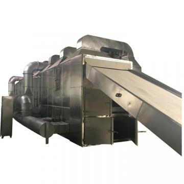 Pharmaceutical Oven Tray Drying Machine for Active Pharmaceutical Ingredient, Herb, Rose, Flower, Herb, Food Staff, Vegetable, Fruits
