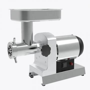 Wholesale High Quality Meat Grinder Machine
