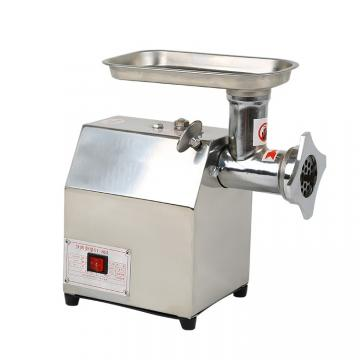 High Quality Electric Meat Grinder Meat Mincer.