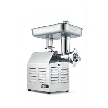 1800W Full Copper Motor High Power Meat Grinder HMG-50
