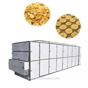 Heat Pump Dryer Dehydrator Fruit Vegetable Drying Machine