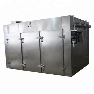 Industrial Hot Wind Electric Vegetable Fruit Drying Machine Dryer Price