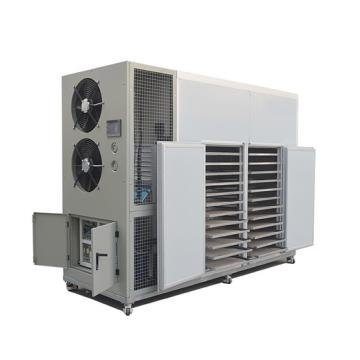Factory Price Vegetable Fruit Meat Air Dehydrator Dryer Fruit Food Fish Drying Machine