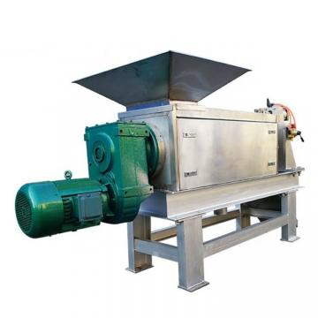 Hot Sale Industrial Mango Dehydrator/ Agarbatti Drying Machine