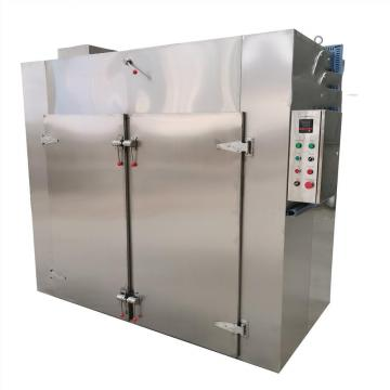 Rxh Series Hot Air Circulating Drier Rxh-5-C 24 Plates Hot Air Circulation Oven Medicine Drying Machine Rxh-5-C