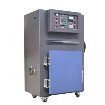 Single Door Hot Air Circulation Oven Fruit Drying Vegetable Drying Oven Machine