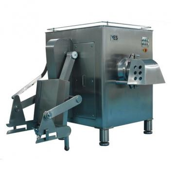 150Kg/h Industrial Electric Meat Grinder Price/Fish Meat Grinder/Commercial Used Meat Grinders Sale