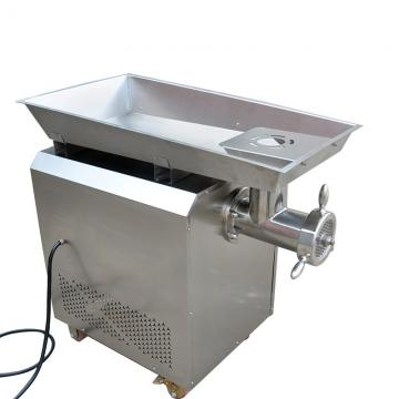 Biggest Discount!!! Stainless Steel Meat Grinding Machine for Sale