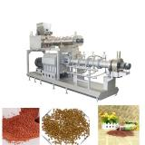 Floating Fish Feed Pet Dog Food Pellet Making Machinery